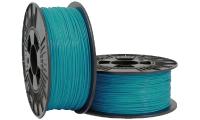 Filaments
