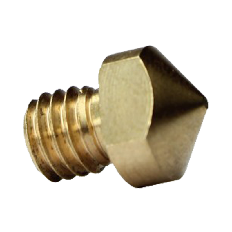 Buse 0.4mm pour Hexagon 1.75mm