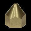 Buse 0,5mm nouvelle génération pour imprimantes 3D UP