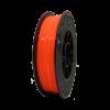 PLA officiel Tiertime Orange Scarlet