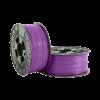 ABS Premium 3mm Violet