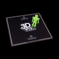 Patch 3DBedFix 200x200mm