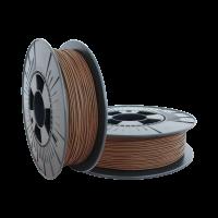 Filament Bois Teck 1.75mm