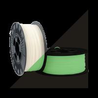 PLA Premium 1.75mm Phosphorescent