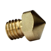 Buse 0.3mm pour Hexagon 1.75mm