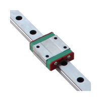 Rail linéaire MGN12C