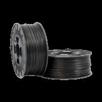 PLA Premium 3mm Noir