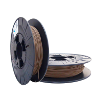 M-Fil Bronze eMotion Tech 1.75mm