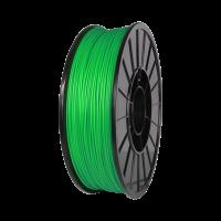 ABS officiel Tiertime Vert