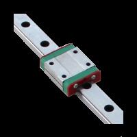 Rail linéaire MGN15C