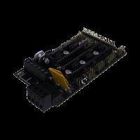 Ramps 1.4 Shield seul